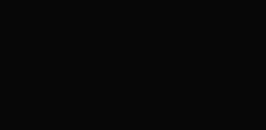 Logo Bergsteel
