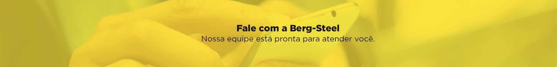 Contato Bergsteel